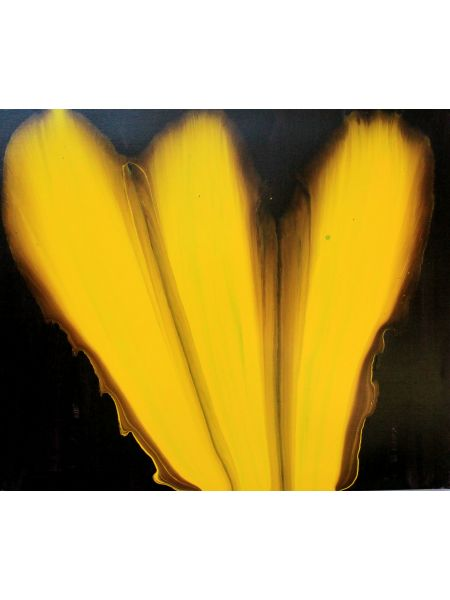 Oro colato - Nerone