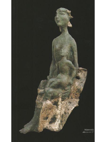 Maternità H.57 - Lino Dinetto