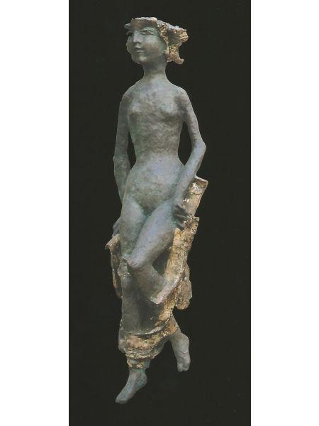 Figura H.79 - Lino Dinetto