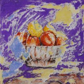 Frutta - Oyrta