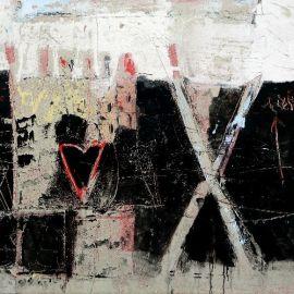 Concretezze - Giorgio Celiberti