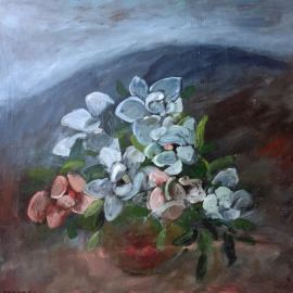 Magnolie - Bruno Donadel