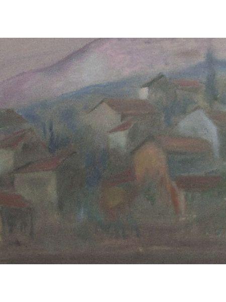Paesaggio Veneto - Bruno Donadel