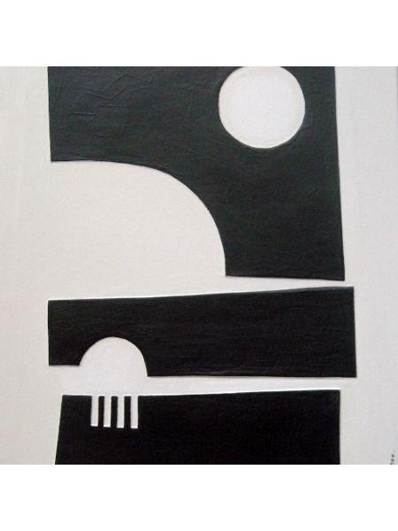 Opera 749 - Mario Dionisi