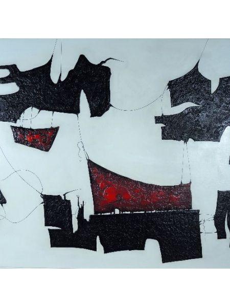 Opera 799 - Mario Dionisi