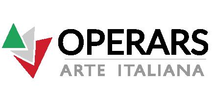 Operars.com