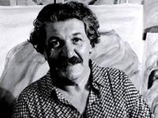 Carmelo Zotti