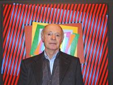 Ferruccio Gard