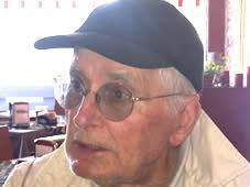 Luigi Del Sal