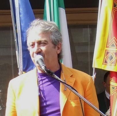 Francesco di Leo